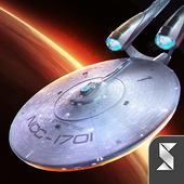 星际迷航:舰队司令部